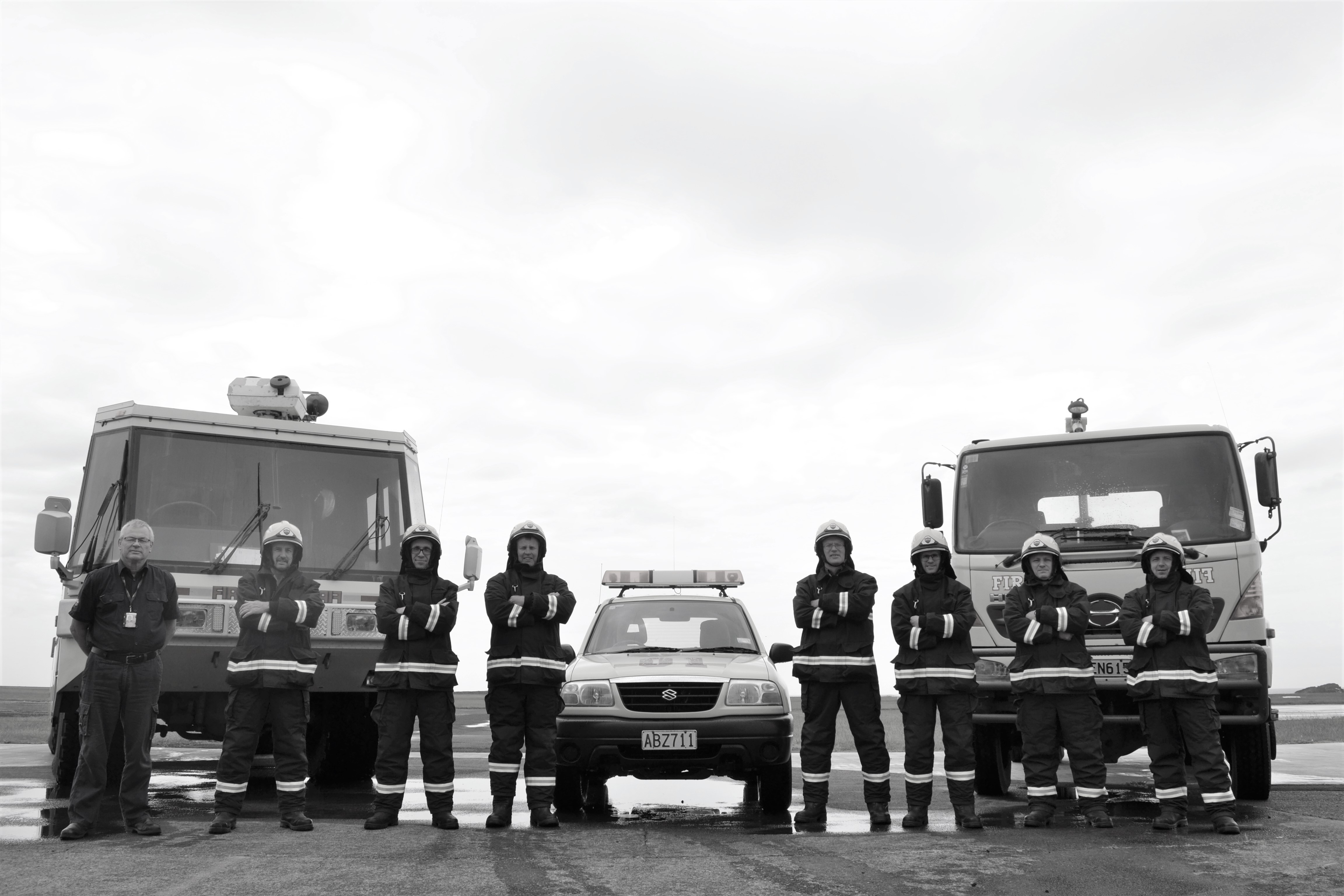 Image on the Fire Rescue Service article